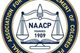 History Of The Davenport Naacp