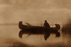 Edward S Curtis One Hundred Masterworks