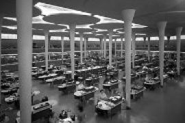 A Model Client Frank Lloyd Wright Designs For Sc J