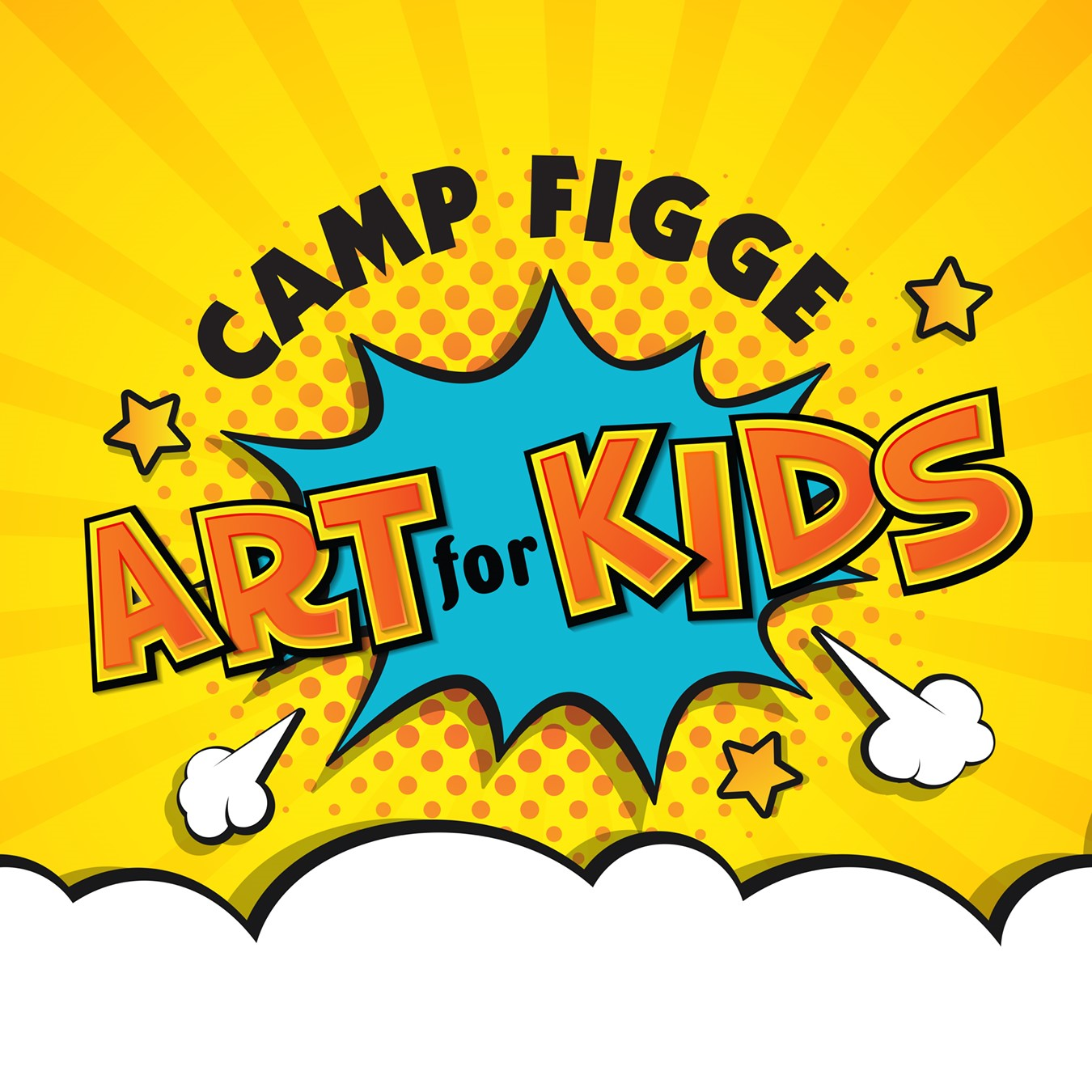 Camp figge image