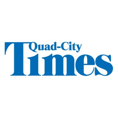 Quad city times logo 002